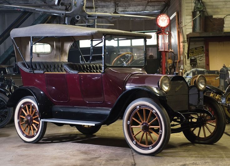 Best Classic Cars Usa Images On Pinterest Automobile