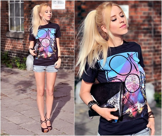 LONDON (by Meri Wild ♥) http://lookbook.nu/look/3449461-LONDON