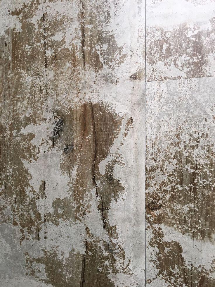 Apavisa Apavisa, Hammered silver #apavisa #cersaie #remontti - küche mit dachschräge planen