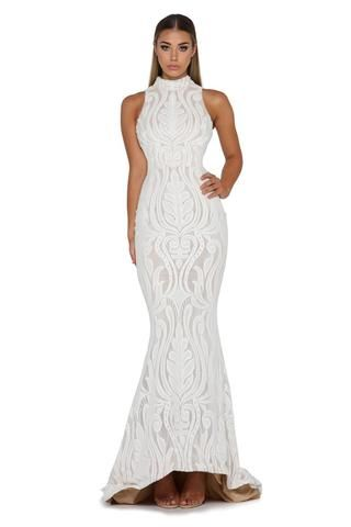 Portia & Scarlett UK Stockists (FREE SHIPPING) | SHAIDE Formal & Prom – SHAIDE BOUTIQUE Evening Gown / Formal Dress / Prom Dress / Maxi Dresses / Unique Dress /  / Backless Dress / Formal Gown / Debs Dress / Grad Dress/ Homecoming Dress/ Bridesmaids Dress ww.shaideboutique.com
