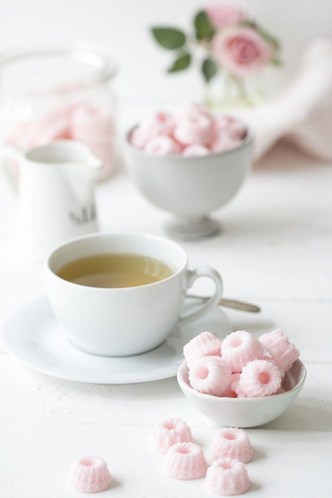 die besten 25 rosa zucker ideen auf pinterest rosa haarspray bereift zucker cookies und. Black Bedroom Furniture Sets. Home Design Ideas