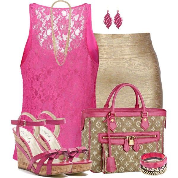 Michael Kors handbags outlet sale cheap, Michael Kors handbags ebay