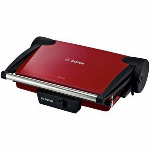 Bosch TFB4402V Toastexx Tost Makinesi ::