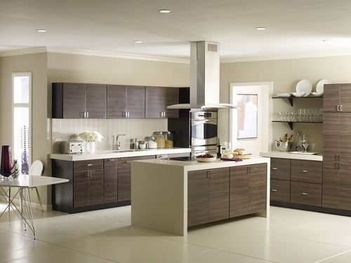 Lovely Martha Stewart Kitchen Cabinets Reviews