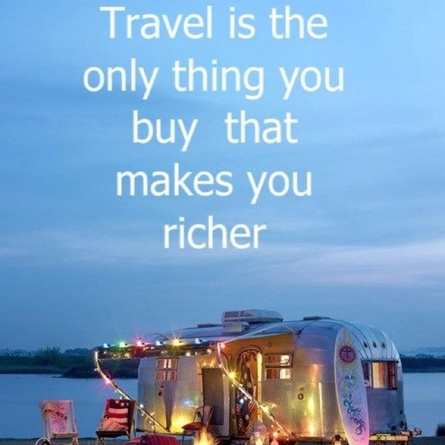 : Adventure, Inspiration, Life, Truth, So True, Places, Travel Quotes
