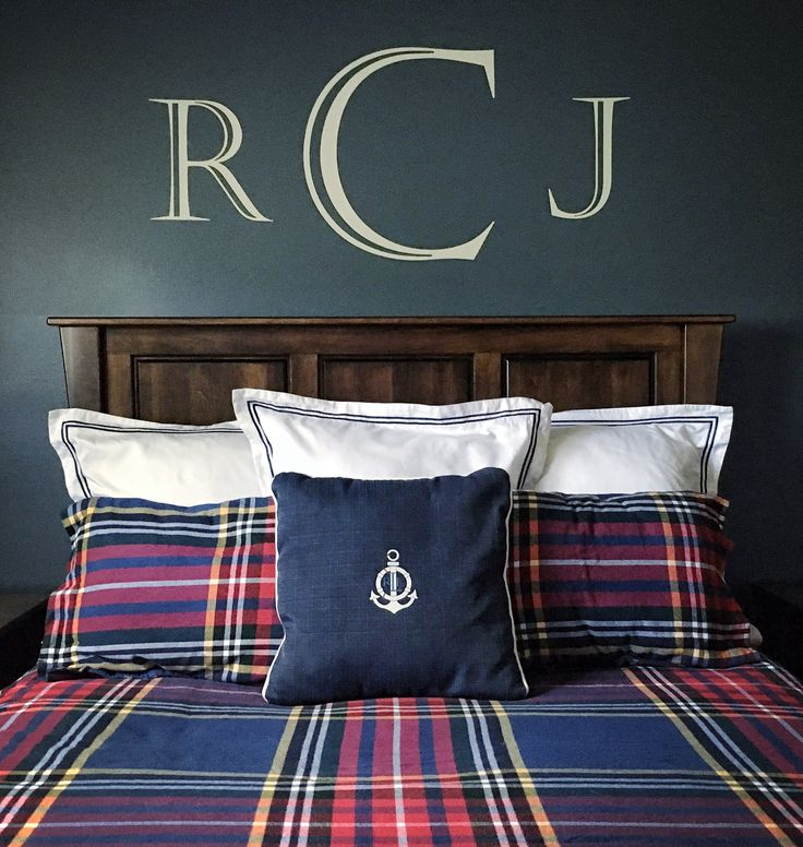 1000 ideas about preppy bedroom on pinterest bedrooms dorm room