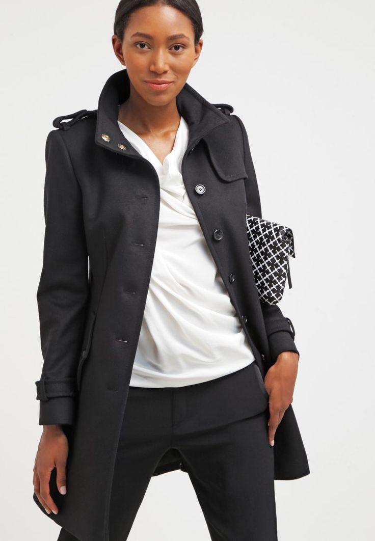 manteaux femme zalando