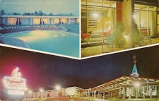 17 Best Images About Motels Of My Childhood And Later