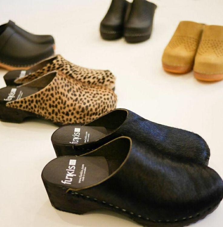 Funkis Shoes Online Australia
