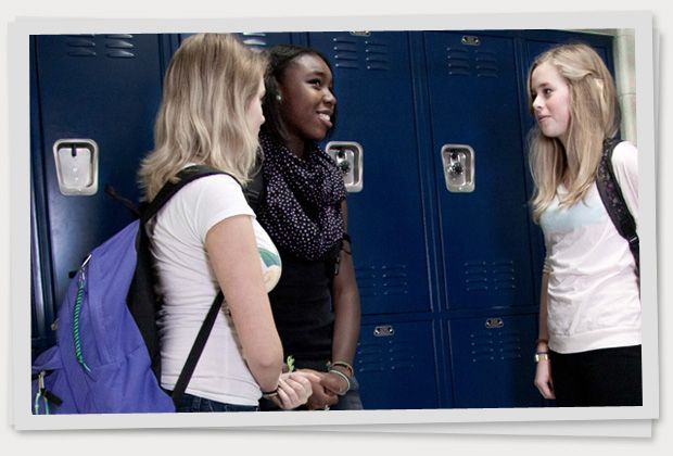 Lesson plans on female relational aggression from Girl's Guide to End Bullying.  Lesson packets center around five types of bullying: physical, verbal, sexual, cyber, and relational.  Teachers' and parents' guides are included. Could be used in small group counseling.