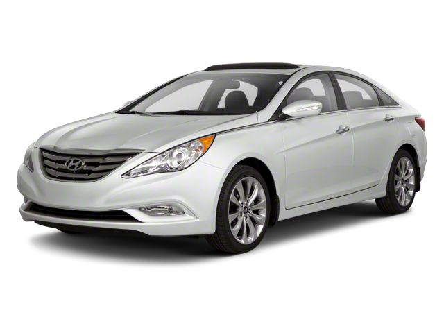 Used 2011 Hyundai Sonata GLS Sedan for sale - only $10,980. serving Indianapolis, Avon and Plainfield #5NPEB4AC1BH251356