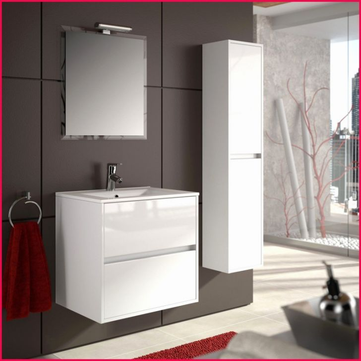 20 Lavabo Salle De Bain Moderne Algerie 2018 Master Bathroom Design Bathroom Bathroom Vanity