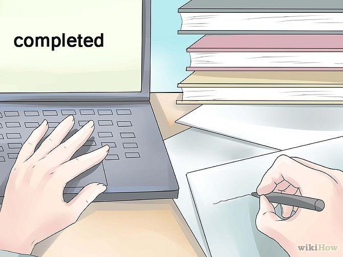 Finish High School Online