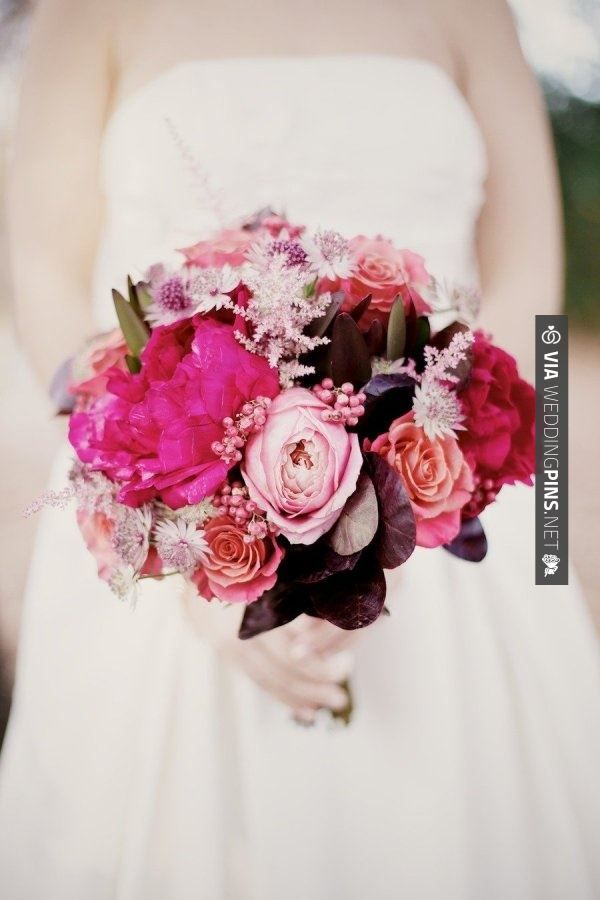 So cool - Photography by , Floral Design by | CHECK OUT MORE GREAT VINTAGE WEDDING IDEAS AT WEDDINGPINS.NET | #weddings #vintagewedding #weddingvintage #oldweddingphotos #events #forweddings #iloveweddings #romance #vintage #planners #old #ceremonyphotos #weddingphotos #weddingpictures