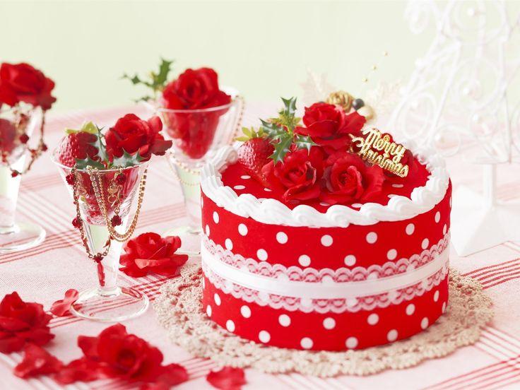 Торт фото день рождения детский