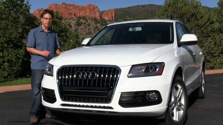 2014 Audi Q5 Owners Manual - http://ownersmanualforyou.com/2014-audi-q5-owners-manual/