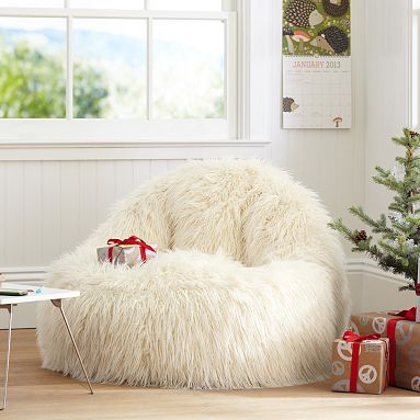 Furlicious Leanback Lounger?..I like it,but only if I can find something like this that is washable