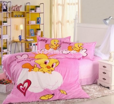 For Enjoyment Colorful Mart Kids Bedding Bedding Sets Quilts Duvet