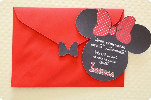 Festa Pronta – Minnie - Tuty - Arte & Mimos www.tuty.com.br Que tal usar esta inspiração para a próxima festa? Entre em contato com a gente! www.tuty.com.br #festa #personalizada #party #tuty #minnie  #cha #cute #happy  #fun