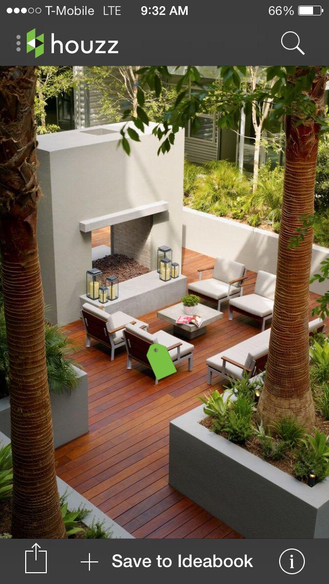 """Über 1.000 ideen zu """"holzdielen terrasse auf pinterest ..."""