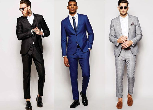 25  best ideas about Cheap suits on Pinterest   Tankinis, Swimwear ...