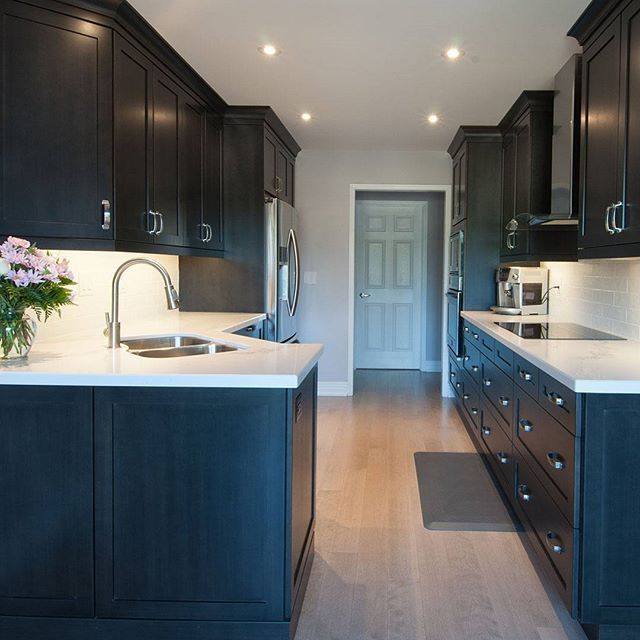 Sacramento Kitchen Cabinets: 18 Best Images About Caesarstone 5031 Statuario Maximus On