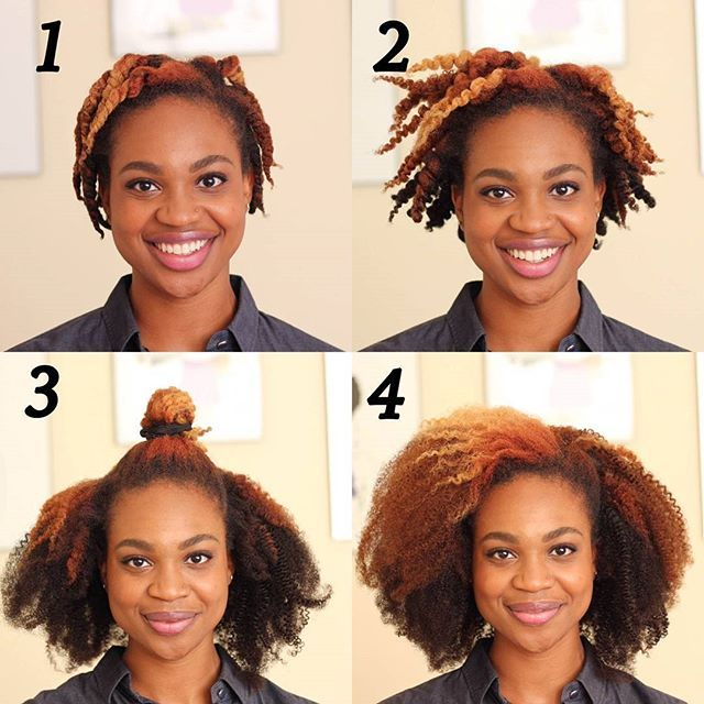 Though the Afro Coily texture comes in bundles, I prefer the clip ins because they're SO quick and easy to use! I installed them in less than 10 minutes, transforming my tapered twist out to a luscious crown of kinks! Check out the video of my install on my YouTube: https://youtu.be/t21g-e1Cl98 or www.youtube.com/klassykinks! ✨ Use the code KLASSYKINKS to save on your order ✨ #klassykinks #kinkycurlyyaki #hair2mesmerize #curlbox #kinkychicks #protectivestyles #naturalhairdaily #4chairchicks: