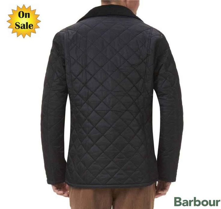 Barbour Store San Francisco,Barbour Coats Womens Sale on sale 55% off - Barbour Jacket Outlet Online Uk factory outlet online, no tax and free shipping! the newest pattern of parka in Barbour Coats Cheap factory,  with free shipping!