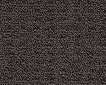Carpet Charcoal