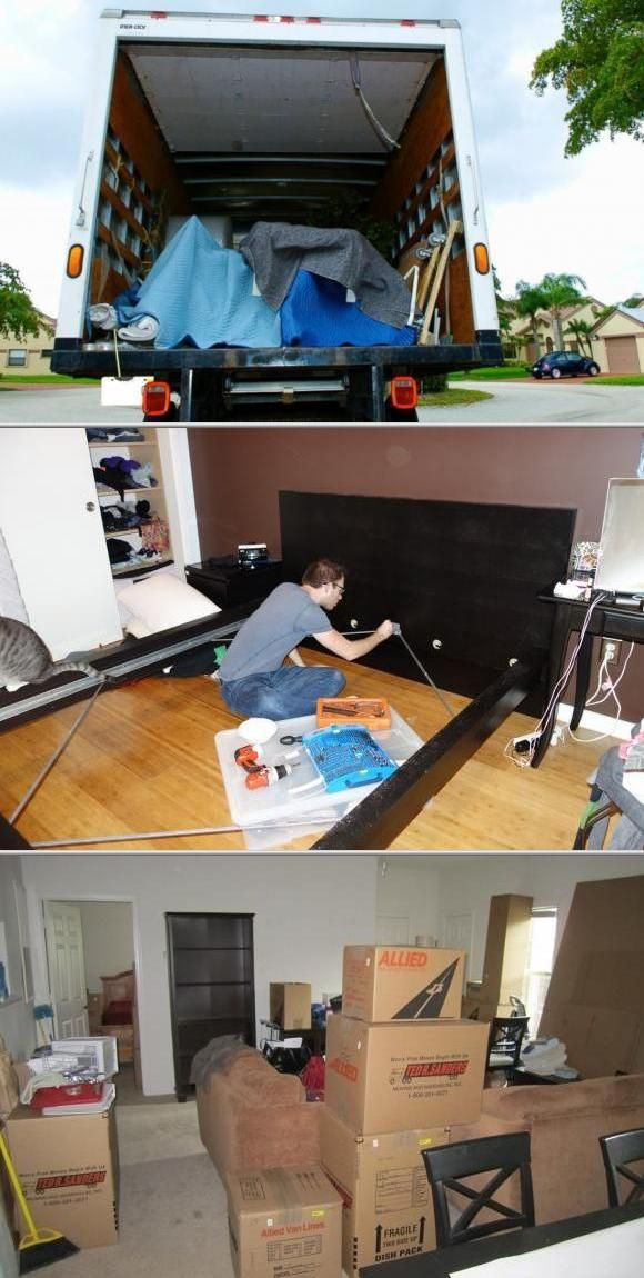 This company provides home mover services which free clients from stress   They handle assembly. Best 25  Home movers ideas on Pinterest   Apartment movers
