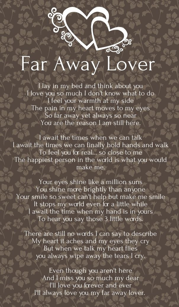 love-poems-for-her-long-distance.jpg (605×1039)