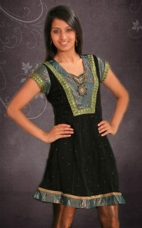 NJ Indian Clothing Store, NJ Women's Bridal Wear, NJ Women's Indian Clothing