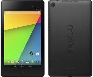 Nexus 7 Deal: Priced at Just $129.99 [Refurb]