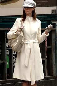 Anne Hathaway, love her & her style!