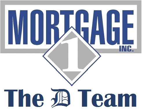 meet our staff mortgage