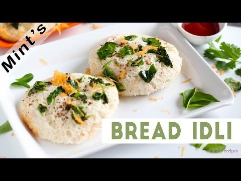 Easy egg breakfast recipes in hindi
