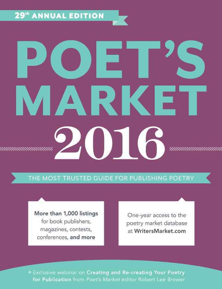 poetry essay contests Announcing the 2017-18 literary contest award winners all winners of these   gaffney/academy of american poets awards for poetry first place: katie   wilbur gaffney personal/creative non-fiction essay contest one award: $200.