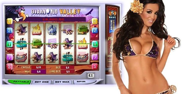 игры для мобильных телефонов игровые автоматы