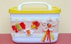 Resultado de imagem para lembrancinhas dia das mães com material reciclavel