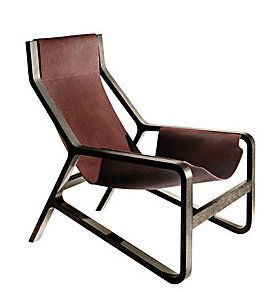 13 best lounge chairs @ design distillery images on pinterest