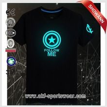 make led t shirt/programmable led t shirt/flash t-shirt best seller follow this link http://shopingayo.space