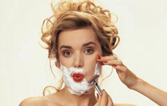 Как удалить нежелательные волосы в домашних условиях: механически или химией. Какие методы удаления нежелательных волос эффективны? - http://vipmodnica.ru/kak-udalit-nezhelatelnye-volosy-v-domashnih-usloviyah-mehanicheski-ili-himiej-kakie-metody-udaleniya-nezhelatelnyh-volos-effektivny/
