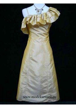 Abendkleid Brautkleid Xiumara