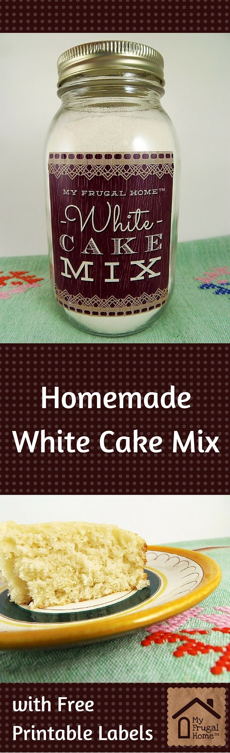 best wedding cake using mix best 25 white cake mixes ideas on wedding 11708