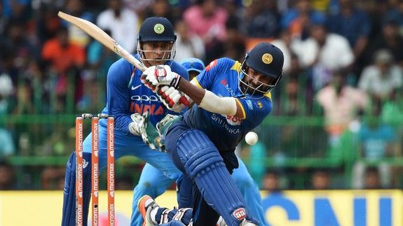 Facebook bid a boatload of cash for Indian live sports rights