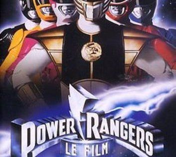 Power Rangers, Le Film: Chosen by fans, the five Power Rangers episodes on this disc are a cross-section of major events from the…