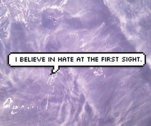 tumblr soft grunge backgrounds water - Google Search