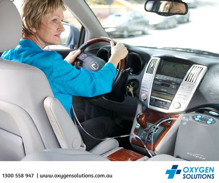 We have a great range of Home Oxygen Concentrators to choose from!  Contact us to find out how you can own your own. We offer product demos at home too!  http://oxygensolutions.com.au/