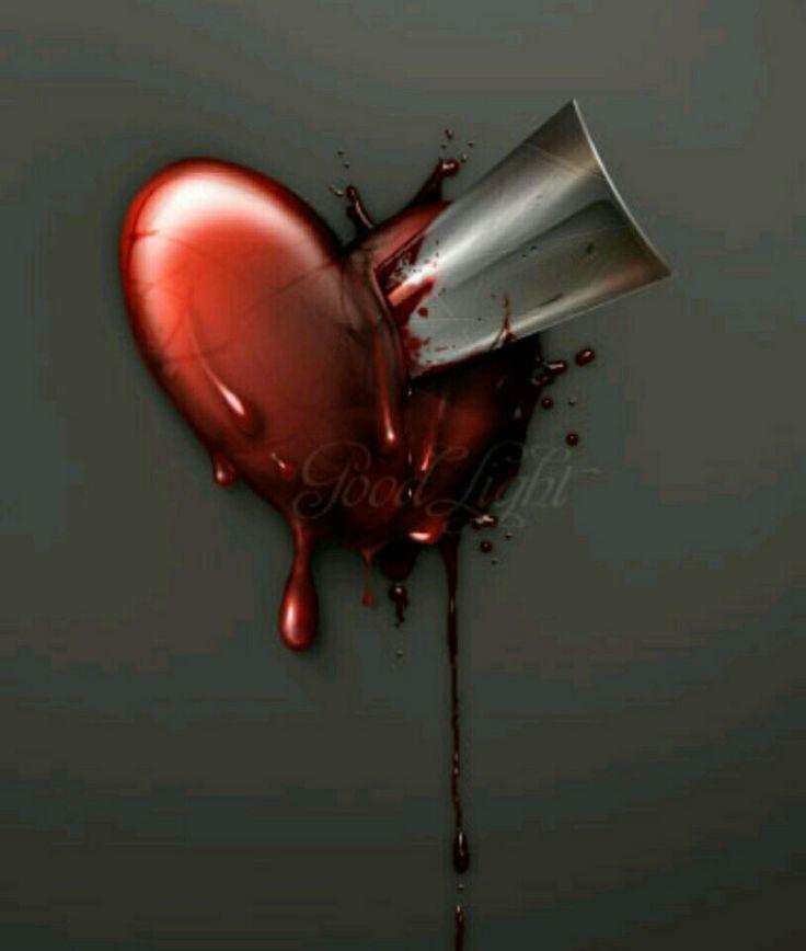Bleeding Emo Quotes: 1000+ Ideas About Broken Tattoo On Pinterest