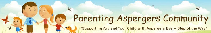 A list of support groups for Aspergers and information on how to contact each of them.   Aspergers is not an end of the spectrum to be ignored. Find the support to get you through tough times, to share joyful times, and all of the in-between.